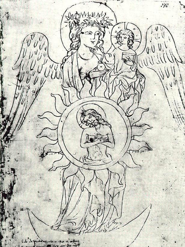 Liber depictus