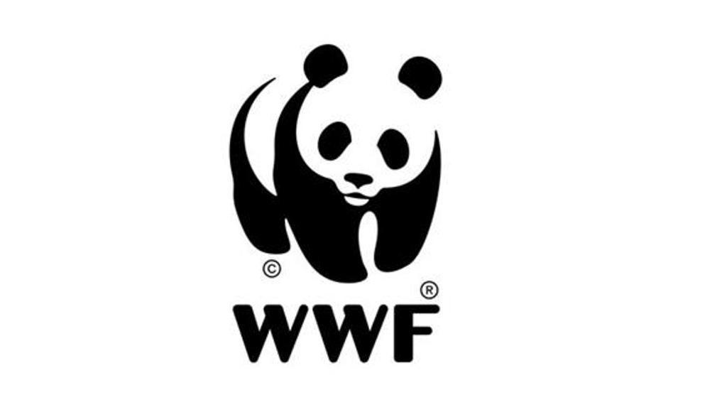Světový fond na ochranu přírody