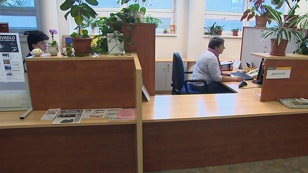 Radnici čeká personální audit