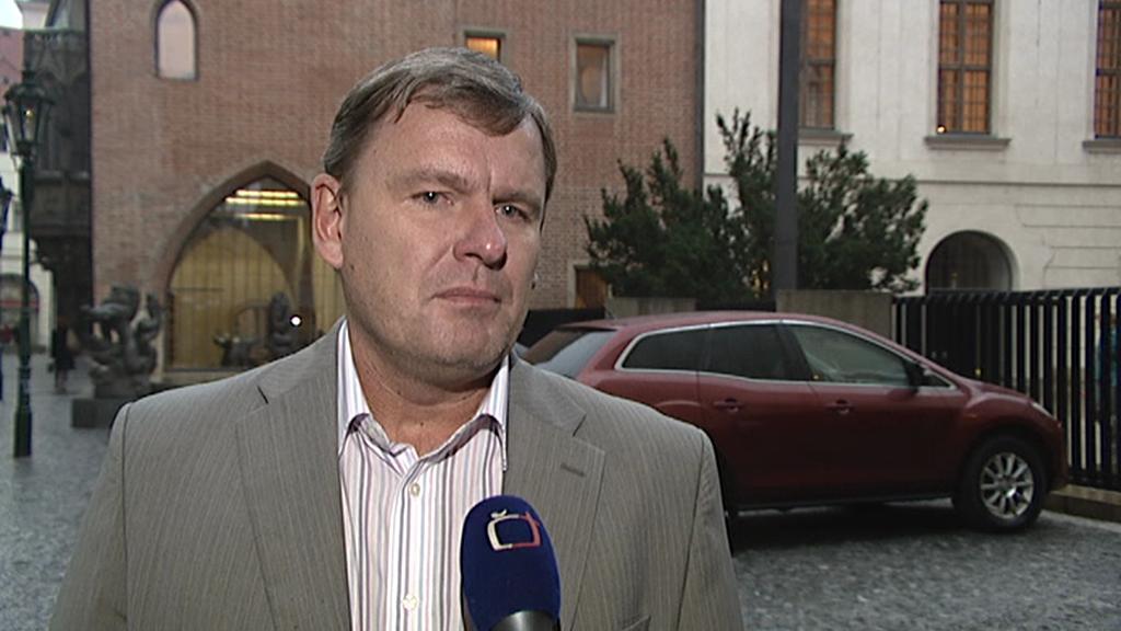 Tomáš Martinec