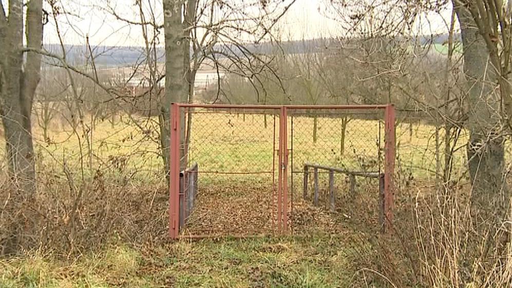 Majitelka chtěla za pozemek dvojnásobek tržníceny