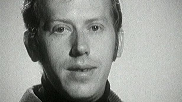 Jiří Grossmann