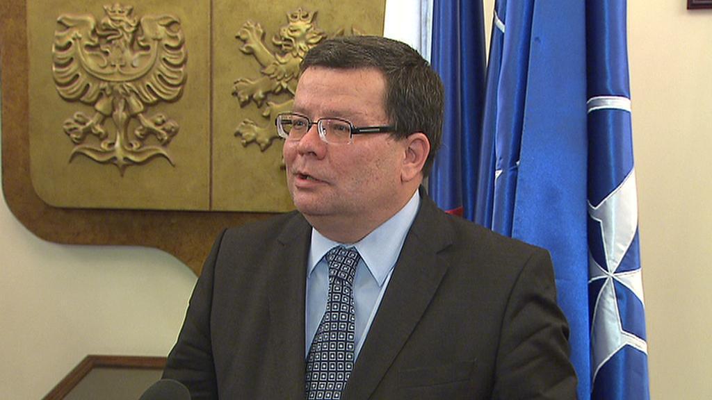 Alexandr Vondra