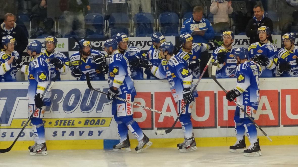 Jediný gól zařídil Tomáš Divíšek