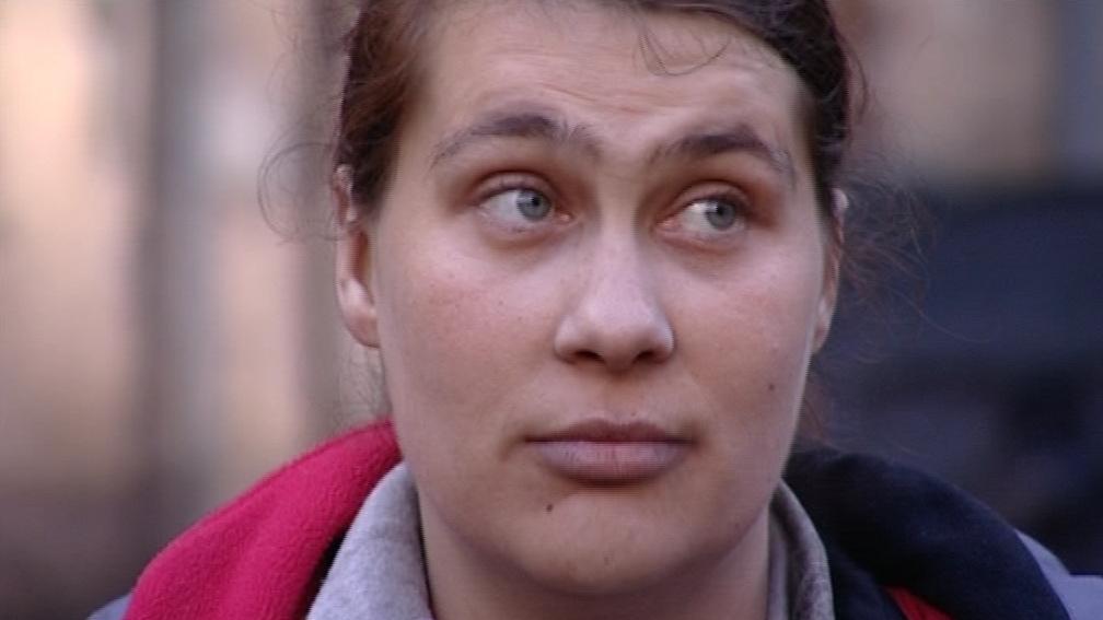Edita Skotalová