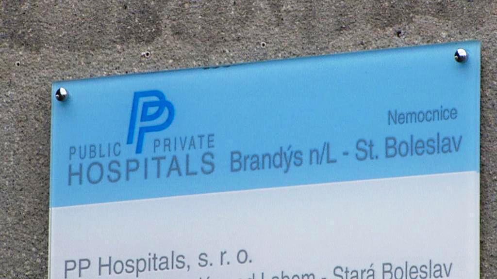 PP Hospital