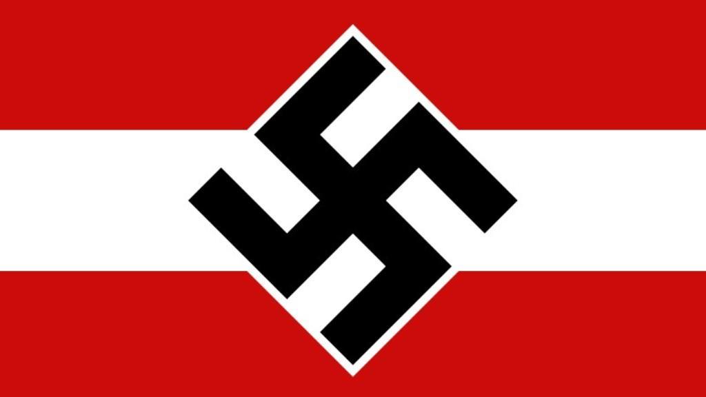 Vlajka Hitlerjugend