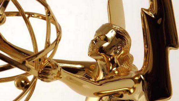 Internation Emmy Awards