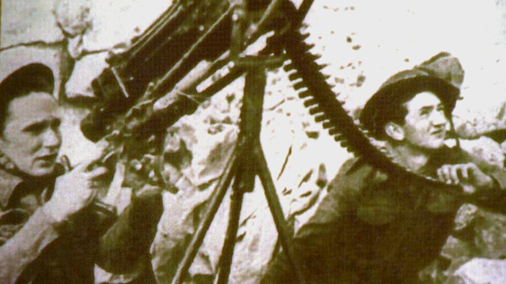 Bitva o Tobruk