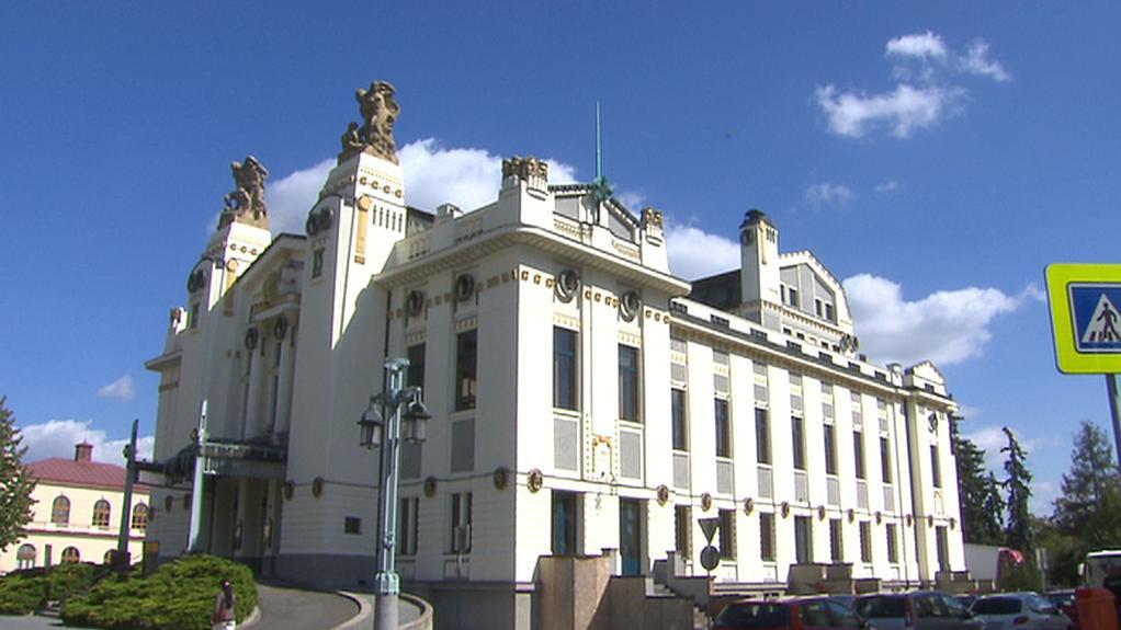 Mladoboleslavské městské divadlo
