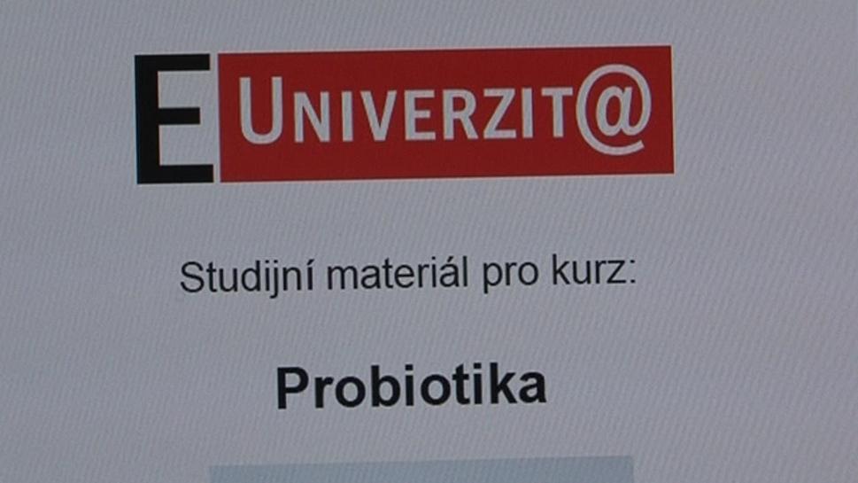 Jeden z pravděpodobných plagiátů E-Univerzity