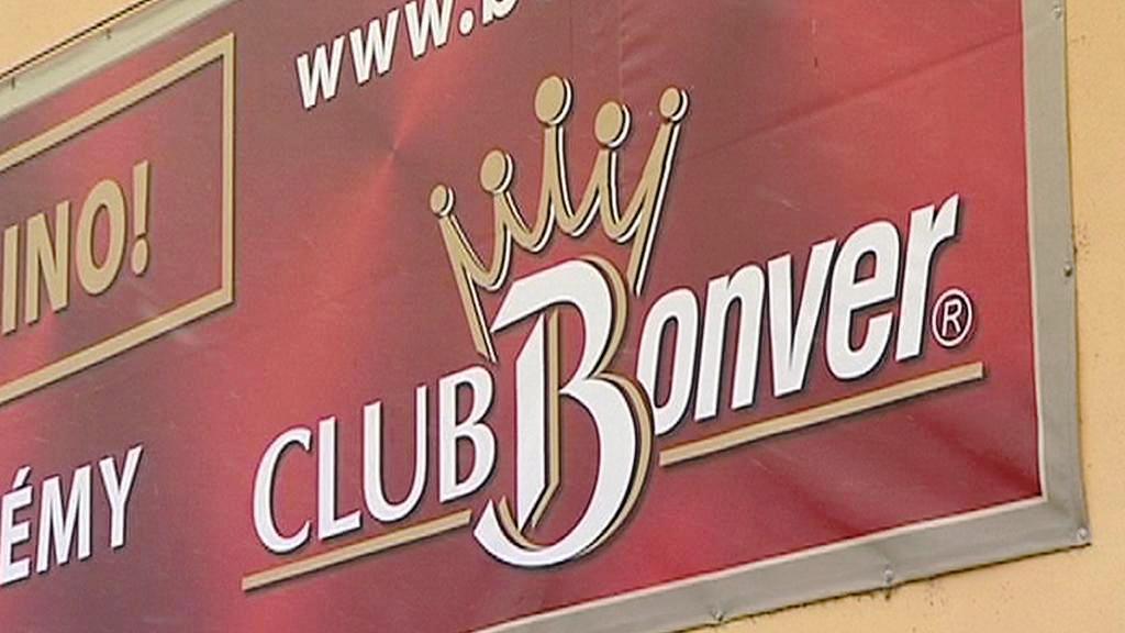 Club Bonver