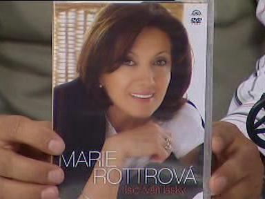 DVD Tisíc tváří lásky