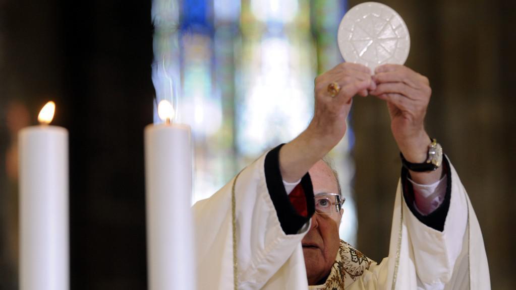 Kardinál Meisner