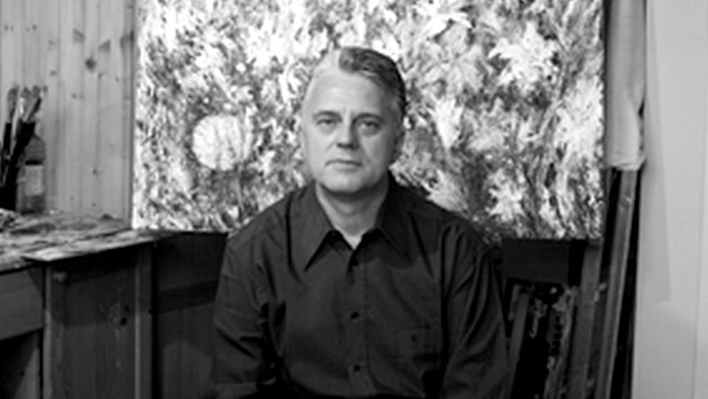 Karel Musela