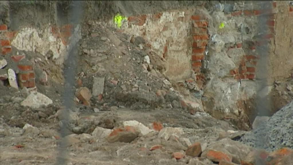 Archeologové se přou