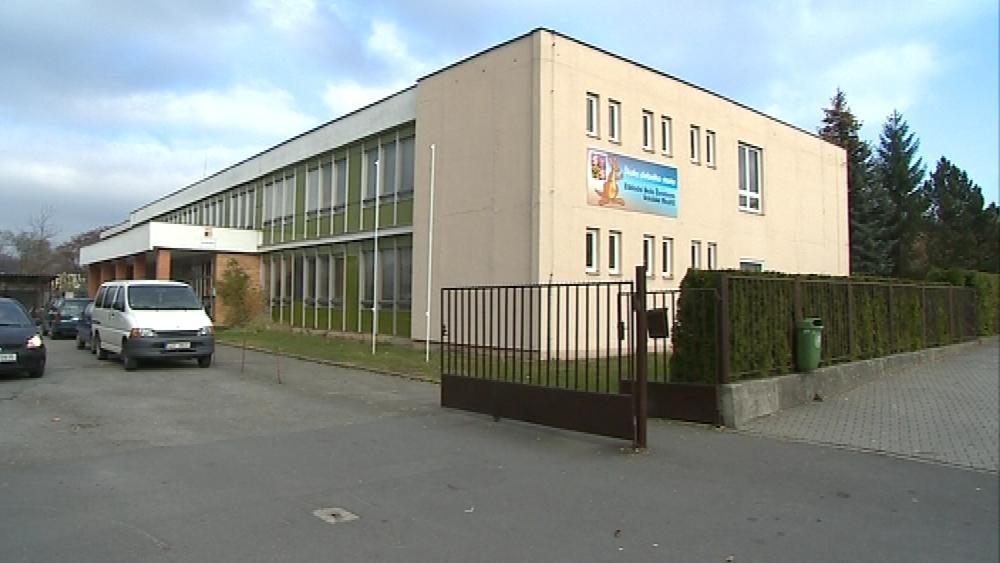 ZŠ Žerotínova