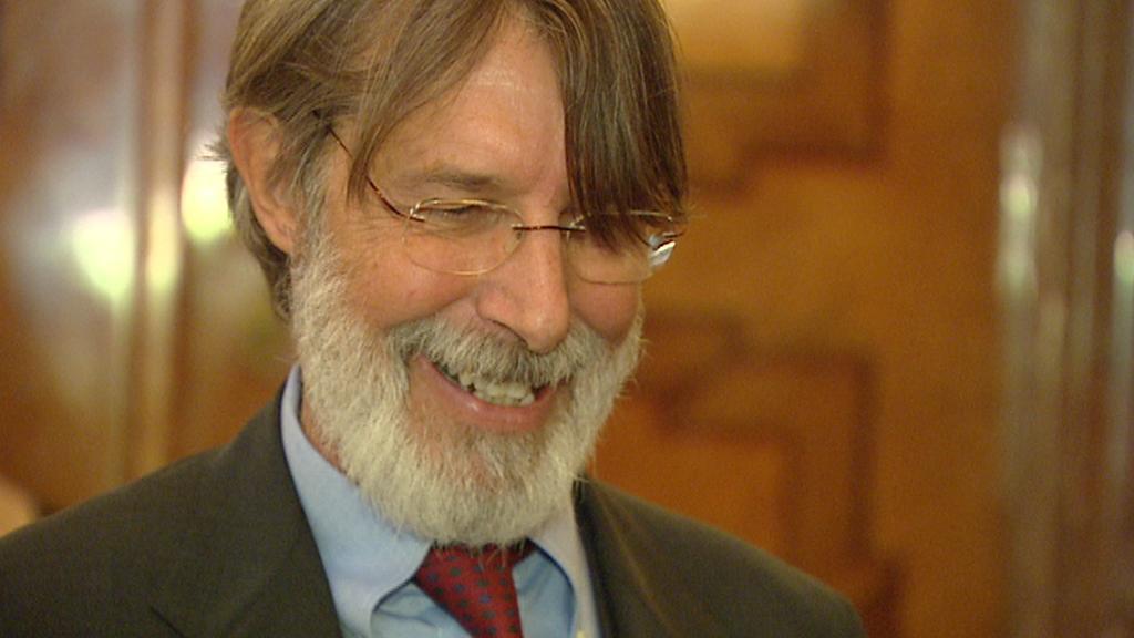 Carlo Masetti