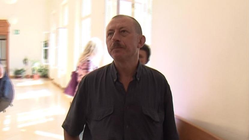 Vladimír Vyhnal