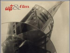 Arts&film 2011