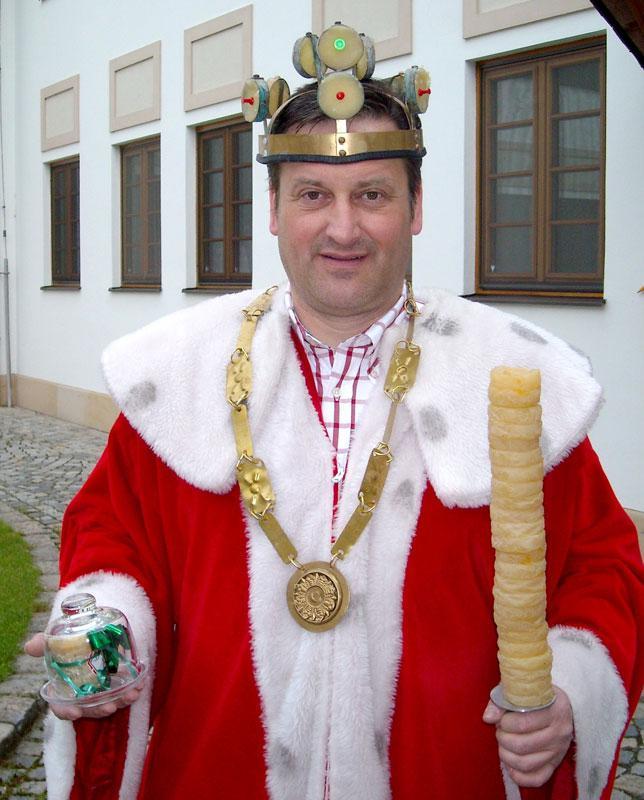 Toulavá kamera ochutnává Česko