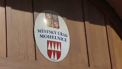 Městský úřad Mohelnice