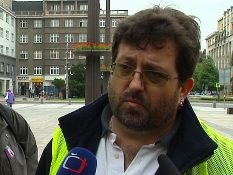 Ivo Protivínský