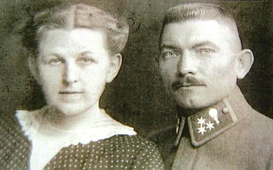 Vilém Žurovec