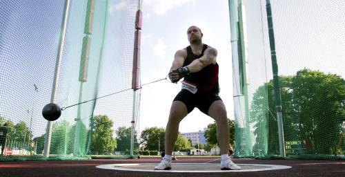 Aleksej Zagornyj