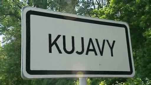 Kujavy