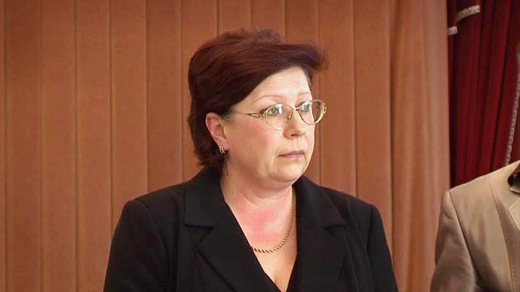 Tajemnice Jana Bohuňovská