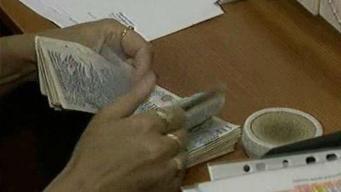 Peníze - jedna z častých příčin pokusu o sebevraždu