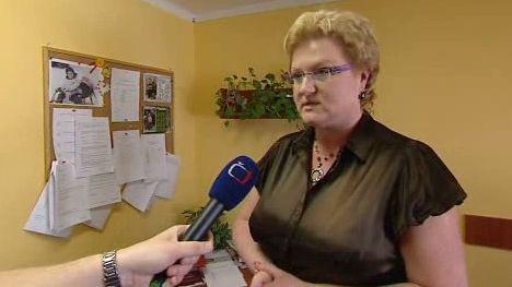 Hana Kalusová