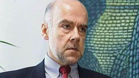 Michal Šlachta