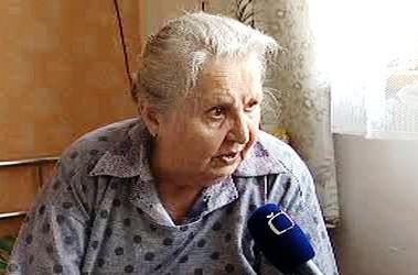 Jarmila Nohavičková