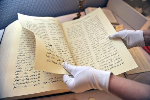 Mezinárodní Bible v 66 jazycích