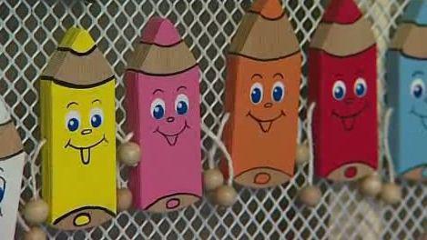 Dřevěné hračky od výrobce s certifikátem