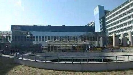 FN Olomouc