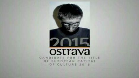 Kandidát na titul Evropské město kultury 2015