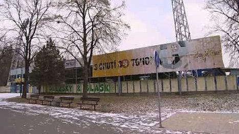 Slezský fotbalový klub
