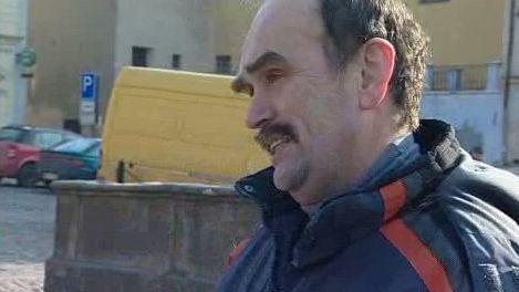 Rostislav Kuchař