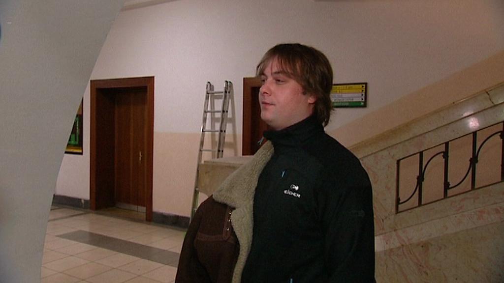 Pavel Pavlica