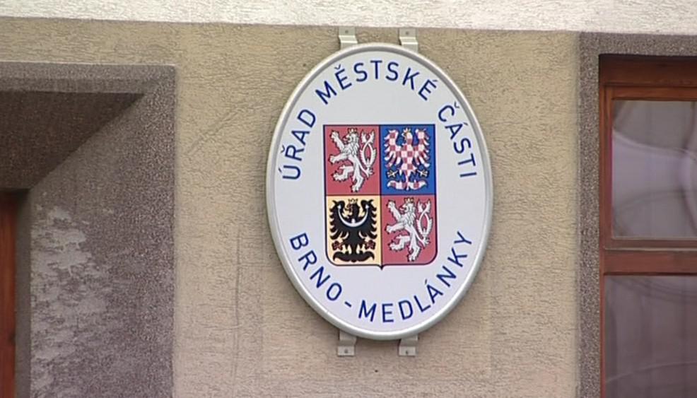 Brno - Medlánky