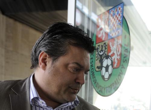 Karel Kapr