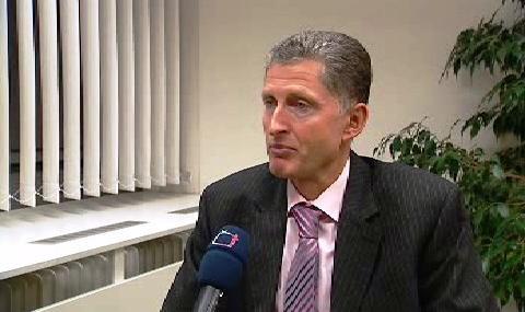 Pavel Klimeš