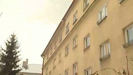 Dům společnosti CPI