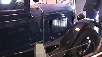 Škoda R 4