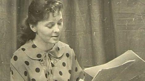 Eva Kunertová