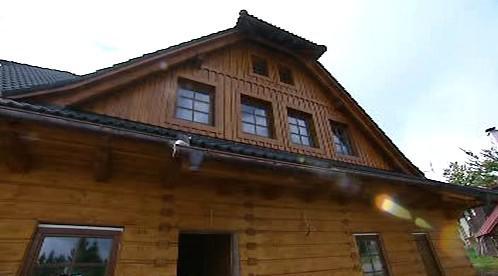 Infocentrum Kohútka