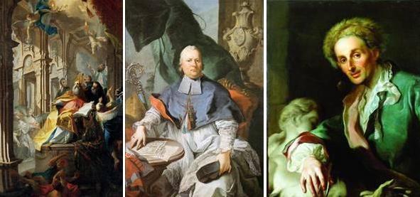 Barokní umění